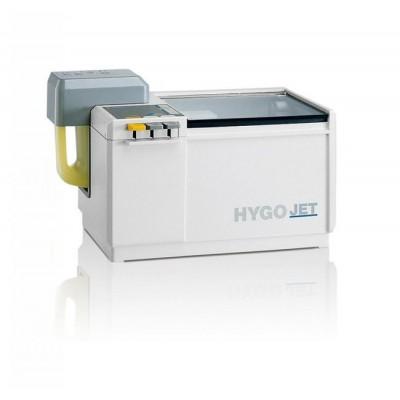Фото - HygoJet - аппарат для автоматической дезинфекции слепков | Dürr Dental (Германия)