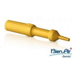 Фото - Инструмент для смазки стоматологических наконечников | Bien-Air (Швейцария)