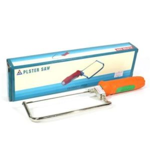 Product photo: JT-32 - лобзик металлический с резиновой ручкой | Jintai (Китай)