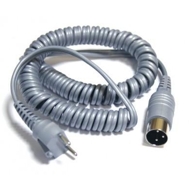 Product photo: Кабель витой Motor Cord Ass'y для щеточных микромоторов H35LSP