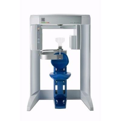 Фото - KaVo 3D eXam / i-CAT - аппарат панорамный рентгеновский стоматологический с функцией томографии | KaVo (Германия)