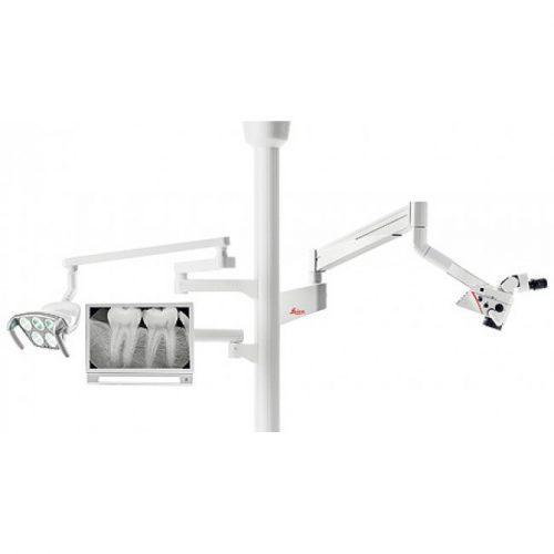 Product photo: KaVo Centro 1540 - несущая система   KaVo (Германия)