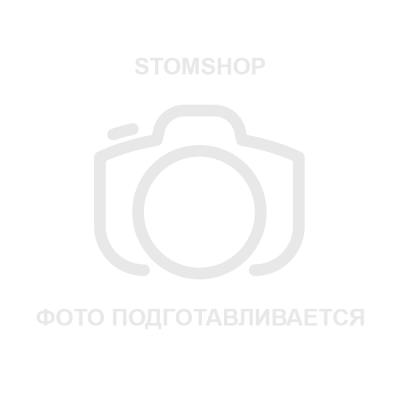 Фото - Керамическая донная плита для Унитерм-60   Спарк-Дон (Россия)