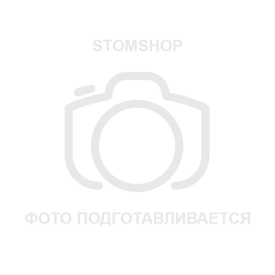 Фото - Керамическая донная плита для Унитерм-75М / Унитерм-75Ш | Спарк-Дон (Россия)