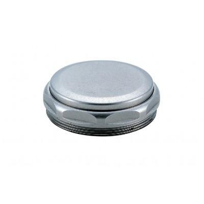 Product photo: Кнопка для наконечников S-Max M95L