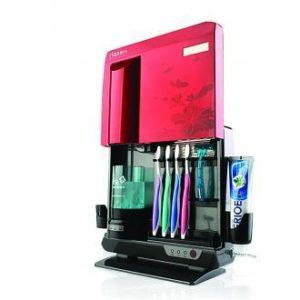 Product photo: Комплекс для стерилизации зубных щеток и средств гигиены Reiazero T