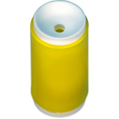 Фото - КОМПЛЕКТ 0.35 ПРЕСС - комплект для изготовления опок для прессования керамики на ЭВП ПРЕСС | Аверон (Россия)