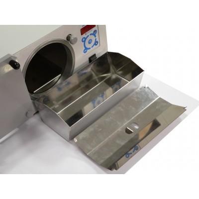 Product photo: Контейнер для полимеризации к Баротерм-20 | Спарк-Дон (Россия)
