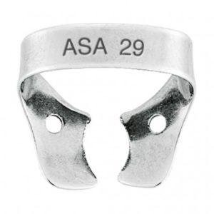 для нижних премоляров | Asa Dental (Италия)