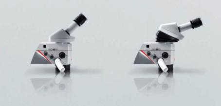 Фото - Leica M320 Hi-End + MultiFoc - микроскоп в комплектации Hi-End с цифровой Full HD видеокамерой и вариоскопом | KaVo (Германия)