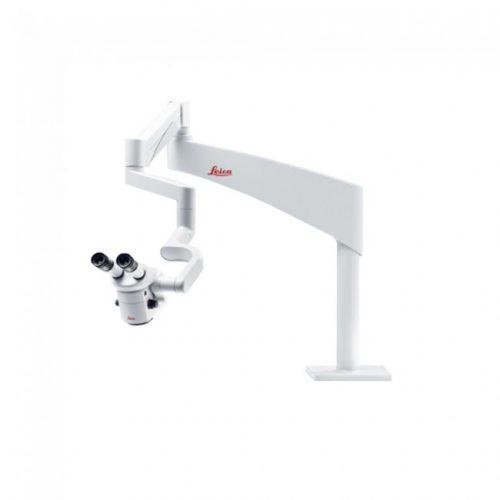 Фото - Leica M320 Value - микроскоп стоматологический для использования с напольной мобильной стойкой | KaVo (Германия)
