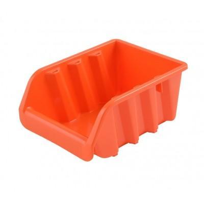 Product photo: ЛОТОК 1.0 СМОЛ - Пластиковый лоток для хранения моделей и принадлежностей | Аверон (Россия)