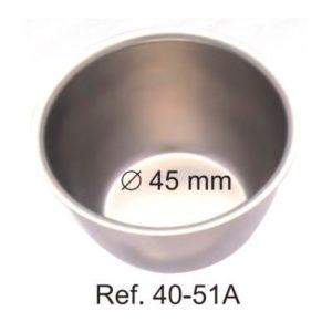 Product photo: Лоток для хранения и стерилизации инструментов