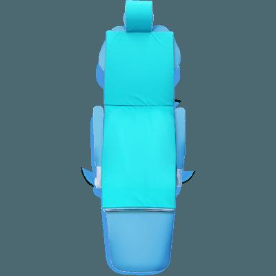 Product photo: Матрас стоматологический с подушкой «волна» | Тексполимер (Россия)