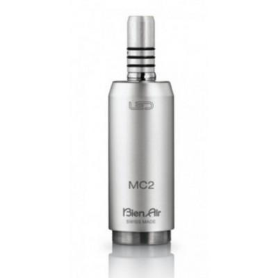 Product photo: MC2 LED - электрический микромотор с угольными щетками