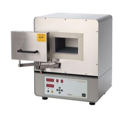 Product photo: Miditherm 100 MP - программируемая муфельная печь | Bego (Германия)