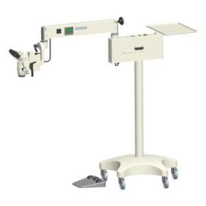 Product photo: Микром-С1 - стоматологический операционный модульный микроскоп | Орион Медик (Россия)
