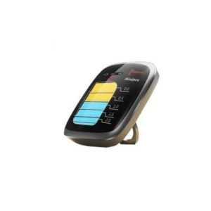 Product photo: Minipex - портативный апекслокатор нового поколения | Woodpecker (Китай)