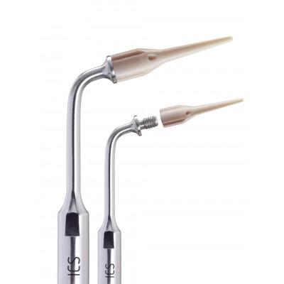 Product photo: Набор для чистки имплантатов S (насадка-держатель ICS