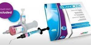 Product photo: Набор для отбеливания BlancOne ULTRA