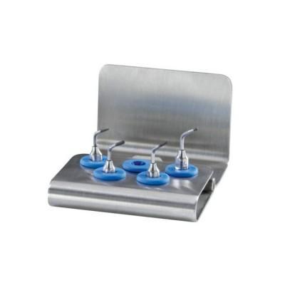 Product photo: Набор для препарирования кариозной полости (насадки CP1