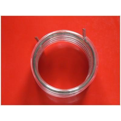 Product photo: Нагревательный элемент для электропечей Микротерм | Спарк-Дон (Россия)