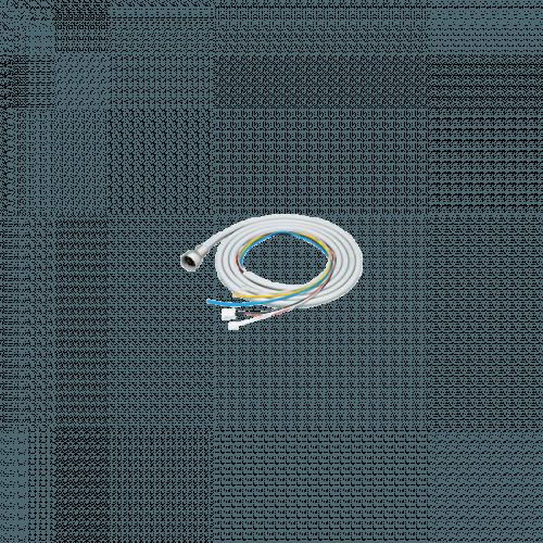 Фото - nano CDB - кабель для микромотора NLX nano для встраиваемой системы | NSK Nakanishi (Япония)
