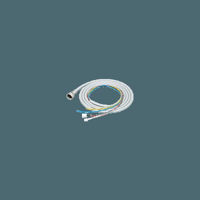 Product photo: nano CDB - кабель для микромотора NLX nano для встраиваемой системы | NSK Nakanishi (Япония)