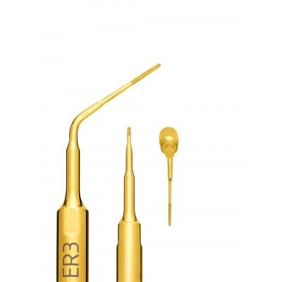 Product photo: Насадка ER3 для ультразвуковых скалеров Mectron | Mectron (Италия)