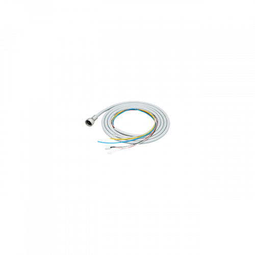 Фото - NBX N CDB - кабель для NBX N (без оптики)   NSK Nakanishi (Япония)