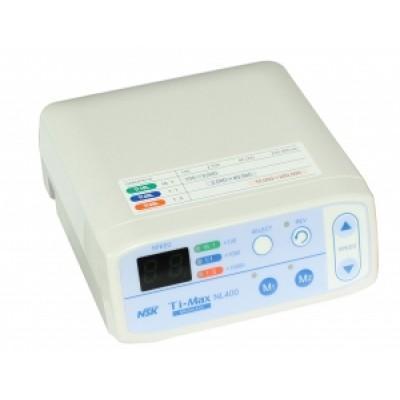 Product photo: NL400U - портативный блок управления системы | NSK Nakanishi (Япония)