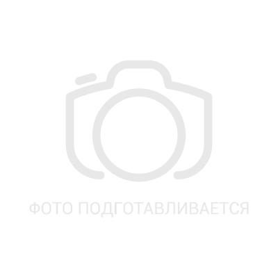 Product photo: Носик для пистолета Mini Mate | Luzzani (Италия)