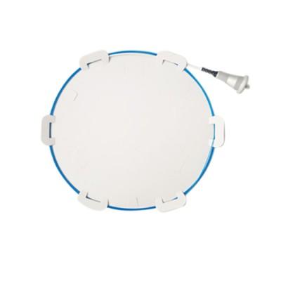 Фото - Оптическое волокно 300 мкм для лазера Doctor Smile D5 | Lambda S.p.A. (Италия)
