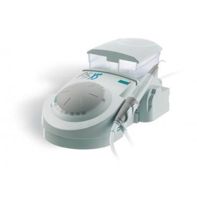 Product photo: P5 Newtron XS LED - ультразвуковой скалер с пьезоэлектрическим наконечником и LED оптикой
