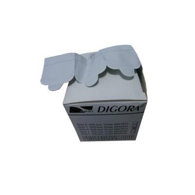 Product photo: Пакеты для Digora FMX №0
