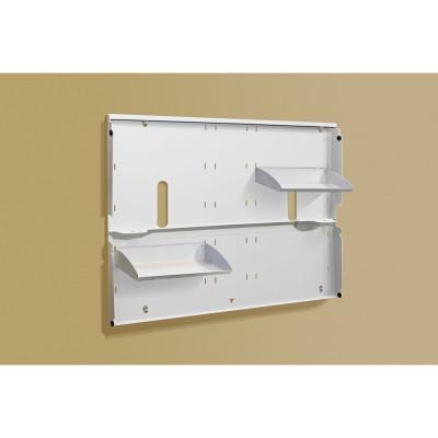 Product photo: ПАНЕЛЬ-КРЫШКА 4.2 СЗТ МИНИ - крышка-панель для расширения системы хранения столов серии СЗТ 4.2 МАСТЕР МИНИ | Аверон (Россия)
