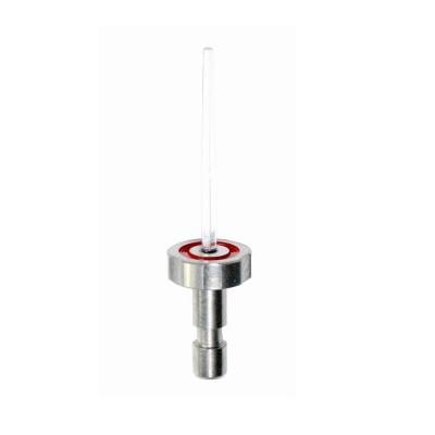 Фото - Paro Saphir - сапфировый зонд для диагностики конкрементов в пародонтальных карманах для DIAGNOdent pen 2190 | KaVo (Германия)