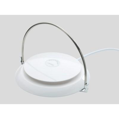Product photo: Педаль для аппарата Piezosurgery Touch   Mectron (Италия)