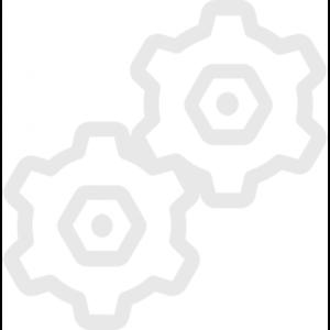 Product photo: Fill Beefill - наконечник для разогрева картриджей для аппарата Beefill 2 in 1 | VDW (Германия)