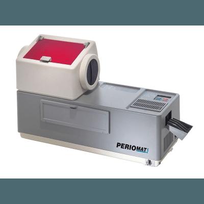 Product photo: Periomat Plus - проявочная машина для интраоральных рентгеновских пленок | Dürr Dental (Германия)