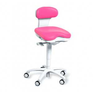 Product photo: Planmeca Lumo - стул врача-стоматолога | Planmeca (Финляндия)