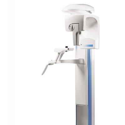 Product photo: Planmeca ProMax 2D SCARA 3 - рентгеновская установка без цефалостата | Planmeca (Финляндия)