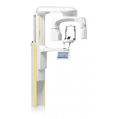 Product photo: Planmeca ProMax 3D Plus - аппарат 3D визуализации| Planmeca (Финляндия)