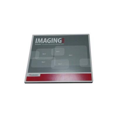 Product photo: Пластины для Digora Optime Classic