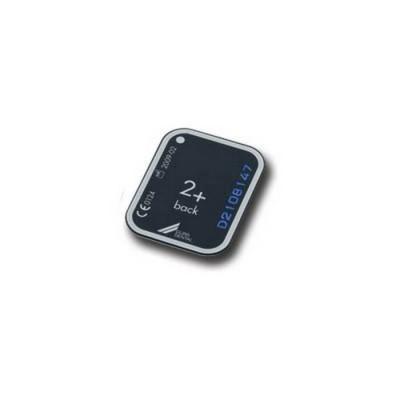 Product photo: Пластины для VistaScan (Размер 2)