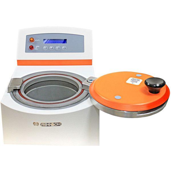 Фото - ПМА 1.0 БИГ - полимеризатор для горячей и холодной полимеризации пластмасс | Аверон (Россия)