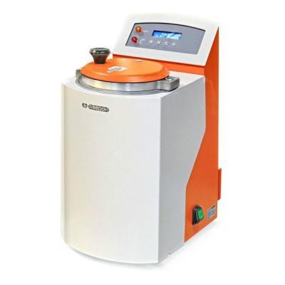 Product photo: ПМА 1.0 БИГ - полимеризатор для горячей и холодной полимеризации пластмасс | Аверон (Россия)
