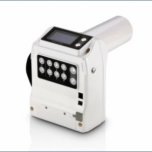 Фото - PORT-X II NEW - портативный высокочастотный интраоральный рентгеновский аппарат | GENORAY (Ю. Корея)