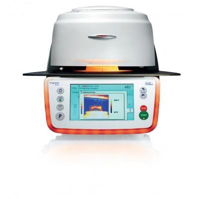 Product photo: Programat P510 - печь для обжига керамических материалов | Ivoclar Vivadent (Германия)