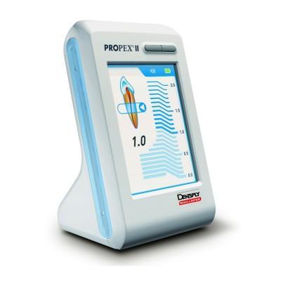 Product photo: Propex II - апекслокатор 5-го поколения с цветным дисплеем | Dentsply - Maillefer (Швейцария)